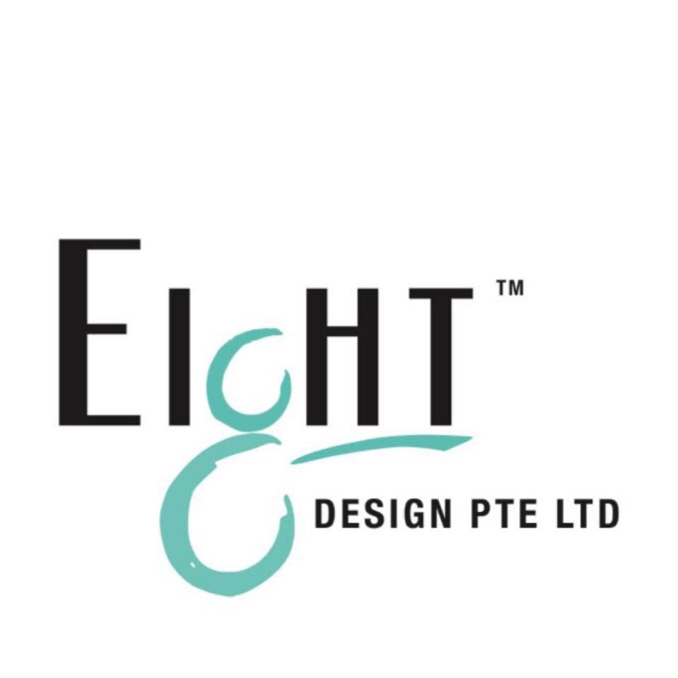 Image for Eight Design Pte Ltd