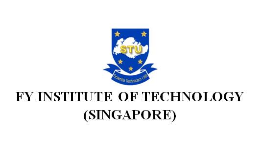 Image for FY Institute of Technology (Singapore) Pte Ltd