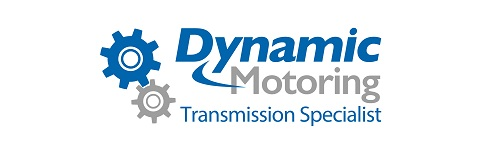 Image for Dynamic Motoring Transmission Specialist Pte Ltd